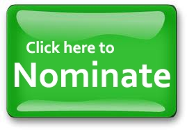 Submit Nomination Now